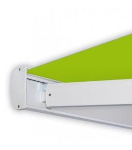 Tenda a bracci estensibili Mod. RT100E