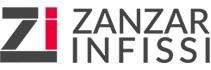 Zanzar Infissi